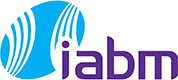 IABM-[Glossary of Terms]